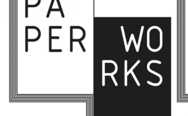 paper works 2019